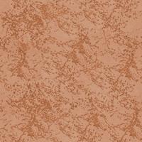 Материал: Торос (), Цвет: Rust