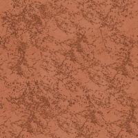 Материал: Торос (), Цвет: Terracota