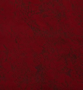 Материал: Торос (), Цвет: Bordo