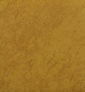 Материал: Торос (), Цвет: Cream