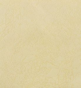 Материал: Торос (), Цвет: Ivory