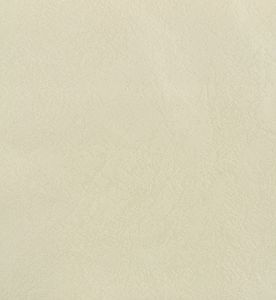 Материал: Торос (), Цвет: White