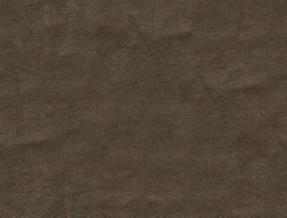 Материал: Твист (), Цвет: Chocolate