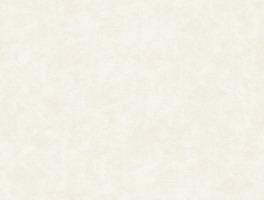 Материал: Твист (), Цвет: White