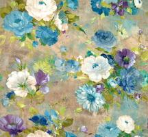 Материал: Вера (Vera), Цвет: blue_03