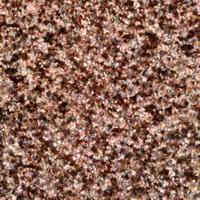 Материал: Верона (), Цвет: 3603-1973