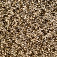Материал: Верона (), Цвет: 3603-2184