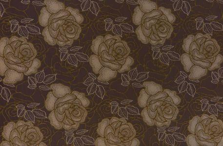 Материал: Виано (), Цвет: 640_Chocolate