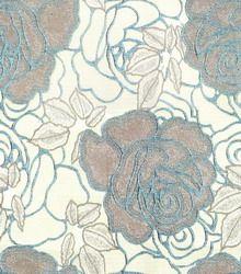 Материал: Виано (), Цвет: Beige