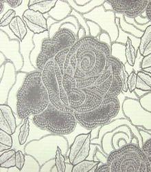 Материал: Виано (), Цвет: Grey