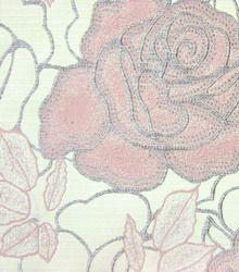 Материал: Виано (), Цвет: Pink