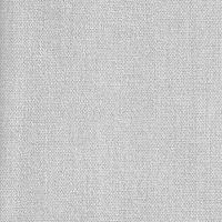 Материал: Космик (Cosmic), Цвет: 119