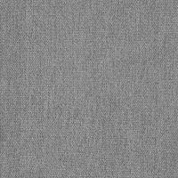 Материал: Космик (Cosmic), Цвет: 160