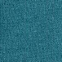 Материал: Космик (Cosmic), Цвет: 190