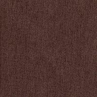 Материал: Космик (Cosmic), Цвет: 800