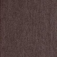 Материал: Космик (Cosmic), Цвет: 809