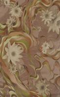 Материал: Канзас (Kansas), Цвет: Art_Deco_Col_3