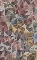 Материал: Канзас (Kansas), Цвет: Crystals_Col_1