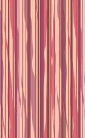 Материал: Канзас (Kansas), Цвет: Hippi_stripe