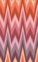 Материал: Канзас (Kansas), Цвет: Hippi_zigzag