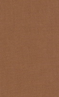 Материал: Канзас однотон (Kansas plain), Цвет: beige