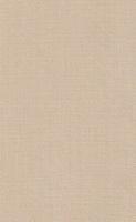 Материал: Канзас однотон (Kansas plain), Цвет: cocoa