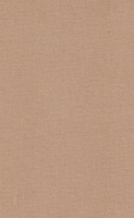 Материал: Канзас однотон (Kansas plain), Цвет: ivory
