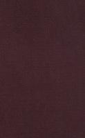 Материал: Канзас однотон (Kansas plain), Цвет: red_wine