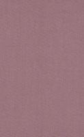 Материал: Канзас однотон (Kansas plain), Цвет: rose