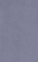 Материал: Канзас однотон (Kansas plain), Цвет: silver