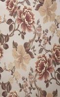 Материал: Шаде (Shade), Цвет: fleur_03