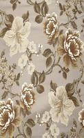 Материал: Шаде (Shade), Цвет: fleur_04