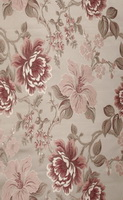 Материал: Шаде (Shade), Цвет: fleur_08