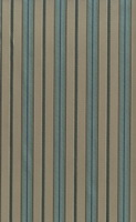 Материал: Шаде (Shade), Цвет: stripe_01
