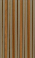 Материал: Шаде (Shade), Цвет: stripe_03