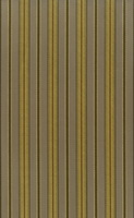 Материал: Шаде (Shade), Цвет: stripe_04