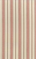 Материал: Шаде (Shade), Цвет: stripe_08