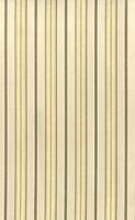 Материал: Шаде (Shade), Цвет: stripe_21