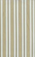 Материал: Шаде (Shade), Цвет: stripe_29