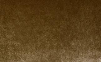 Материал: Дафна однотон (Dafna odnoton), Цвет: odnoton-1531