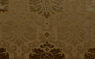 Материал: Дафна основа/полоса (Dafna osnova/polosa), Цвет: osnova-1-1531