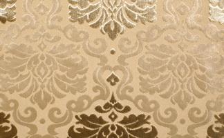 Материал: Дафна основа/полоса (Dafna osnova/polosa), Цвет: osnova-1-1532