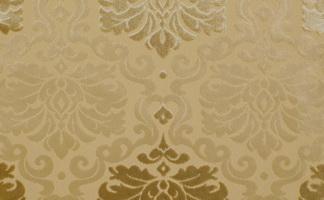Материал: Дафна основа/полоса (Dafna osnova/polosa), Цвет: osnova-1-1533