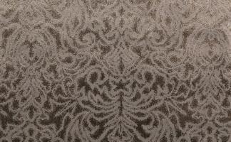 Материал: Дафна основа/полоса (Dafna osnova/polosa), Цвет: osnova-2-1527