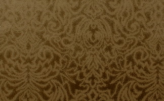 Материал: Дафна основа/полоса (Dafna osnova/polosa), Цвет: osnova-2-1531
