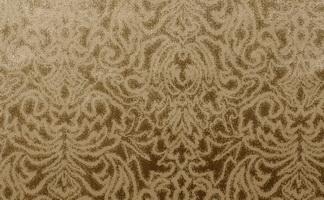 Материал: Дафна основа/полоса (Dafna osnova/polosa), Цвет: osnova-2-1532