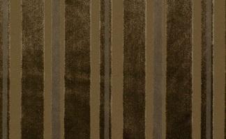 Материал: Дафна основа/полоса (Dafna osnova/polosa), Цвет: polosa-1531