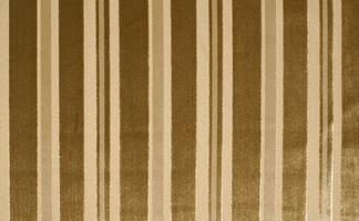 Материал: Дафна основа/полоса (Dafna osnova/polosa), Цвет: polosa-1532