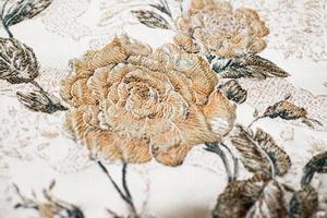 Материал: Дамаск роуз (Damask_rose), Цвет: 05