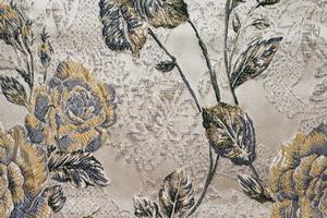 Материал: Дамаск роуз (Damask_rose), Цвет: 06